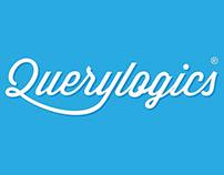 Querylogics