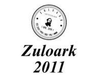 zuloark collective