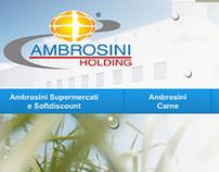 Ambrosini Holding