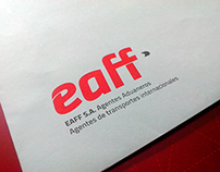 Eaff - Agentes Aduaneros
