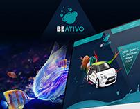 Website I Beativo