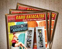Radio Batacazos