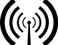Radio Biblioteca EPM