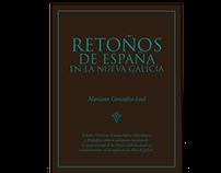 Retoños de España