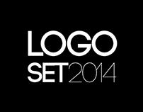 logo set 2014