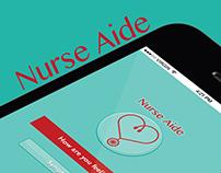 Nurse Aide - Stock App