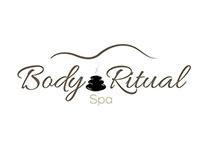 Body Ritual Spa