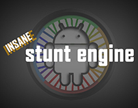 Insane Stunt Engine for Android