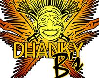 Dhanky B's