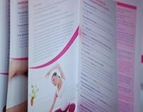 Guia Materna Nestlé Nutrition