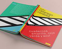 Colección Árdora Exprés