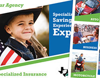 Costlow Insurance