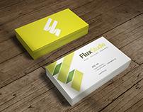 Flux Studio