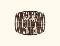 KC Wine Company