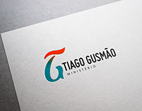 Logo | Tiago Gusmão