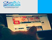 social media ' facebook '