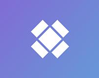 Atbox.io Logo