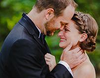 Wedding Photography #MGzPhotos