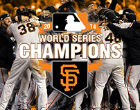 Triángulo Deportivo | Serie Mundial de la MLB
