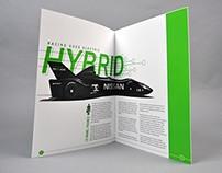 Hybrid print