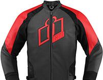Hypersport Jacket