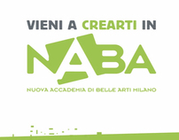 Naba - 2011 Open Day