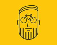 Bike Face