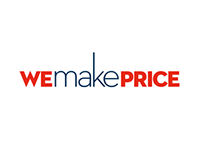 we make price