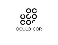 Oculocor