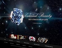 DeFRED Online Boutique