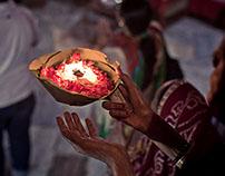 A Visit to Haridwar