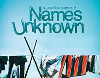 Names Unknown Movie 2015