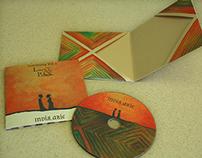 India Arie CD