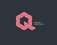 Q Design + Construct