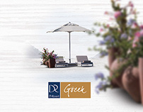 D-Resort Göcek Catalog