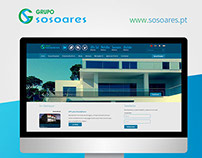 Critec | Grupo Sosoares