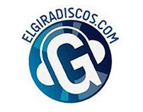 ElGiradiscos.com