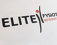 ELITE FYSIOTERAPI