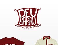 Grupo de Teatro Deu Babau