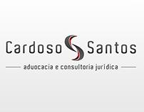 Cardozo Santos Advocacia