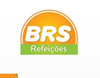 BRS Refeições
