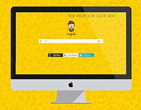 Majesto Web Design