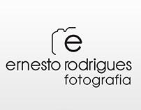 Ernesto Rodrigues Fotografia