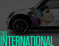 TXD International
