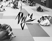 MJS - Logo