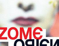"""Rhizome Oriental"" – Photo Exhibition – MuBE"