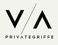PrivateGriffe