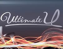 Ultimate U