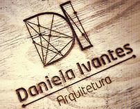 Marca - Daniela Ivantes