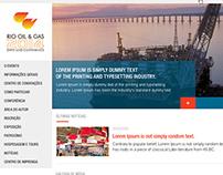 Rio Oil Gás